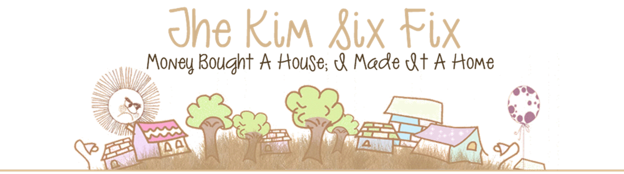 The Kim Six Fix