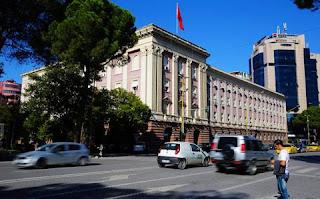 http://freshsnews.blogspot.com/2015/08/26-albania.html