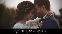 V|F FilmWork