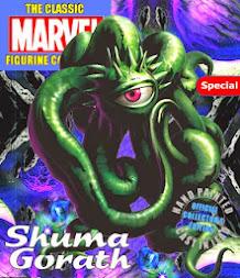 Shuma-Gorath