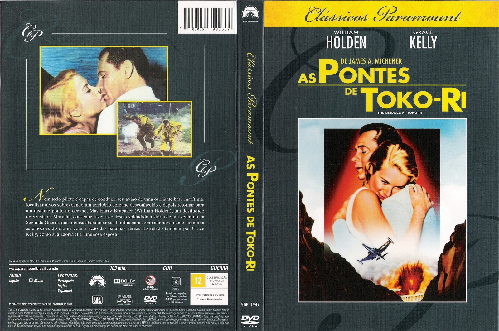 http://1.bp.blogspot.com/-4pziu56piJc/TWuhw52opFI/AAAAAAAAAVw/iKaWXRKNzfo/s1600/As-Pontes-De-Toko-Ri.jpg