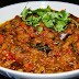 "How to Make Famous Punjabi Dish ""Baingan Ka Bharta"""