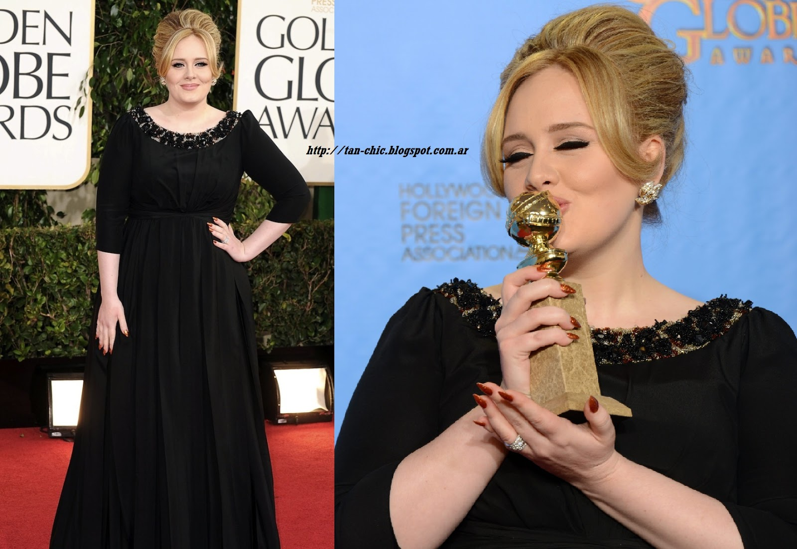 http://1.bp.blogspot.com/-4q0pPdFIDao/UPTqfGypy6I/AAAAAAAAAqc/igtFn6PT_bU/s1600/Golden-Globes-Adele.jpg