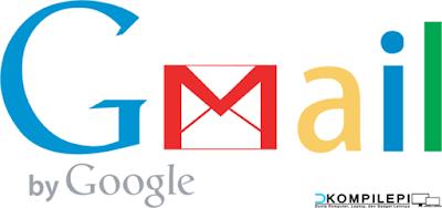 Cara Membuat Email Google atau Gmail