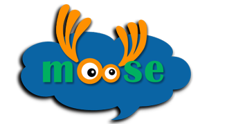 Cloudy Moose Entertainment Portal