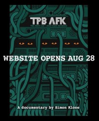 TPB AFK: The Pirate Bay Away from Keyboard (2013) Online Subtitrat | Filme Online