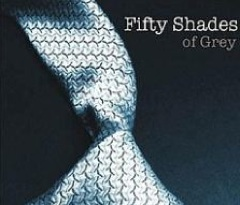 50 shades of gray cover
