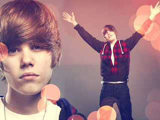 Justin Bieber Pictures New