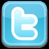 Siguenos en Twitter: