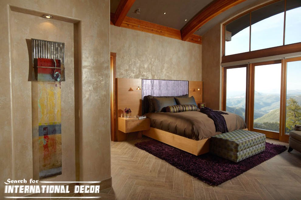 venetian plaster walls venetian plaster paint colors classic bedroom. Black Bedroom Furniture Sets. Home Design Ideas