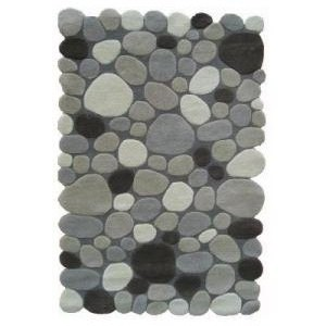 Mohawk Texture Rugs