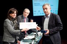 Premio TIC Impuls 2012