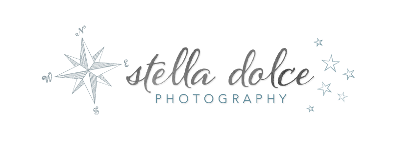 Stella Dolce Photography Blog