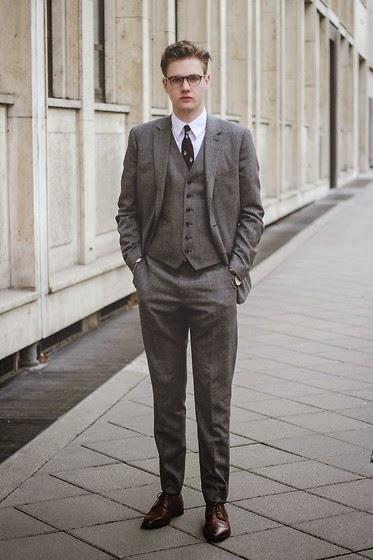 british-ropa-traje-hombre