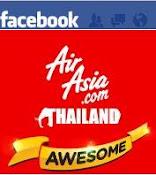 AirAsia Thailand