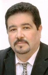 حوار مع الدكتور جميل حمداوي إلتقاه : ميمون حــرش