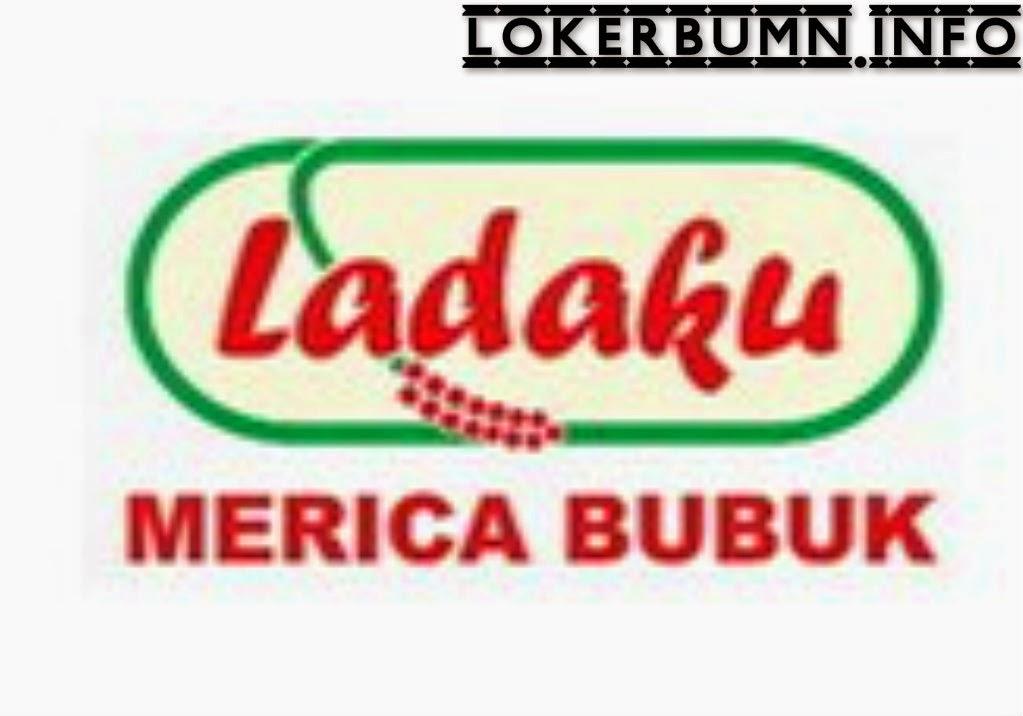 Lowongan Kerja PT Motasa Indonesia ( Ladaku ) Jawa Barat