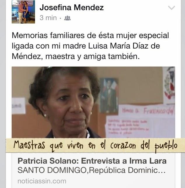 https://www.facebook.com/josefina.mendez.5011/posts/994205323944965