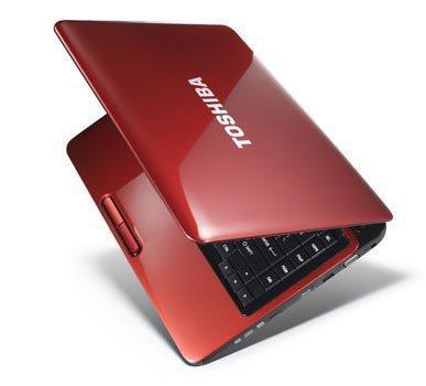 Toshiba Satellite L645-1041U Rp 4,100,000,-