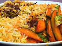 Kuliner Singapore Yang Halal Dan Murah