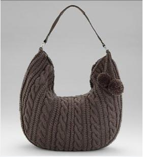 torbe-za-zene-pletene-torbe-008