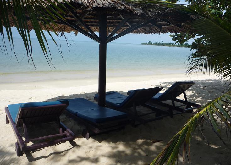 sokha beach sihanoukville travel guide