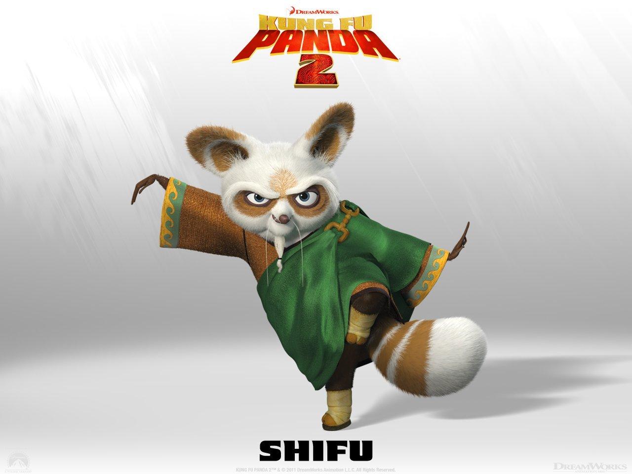 http://1.bp.blogspot.com/-4qKZHCfRyfs/TYgegNVy6hI/AAAAAAAAAGE/brhUlJ0WC-4/s1600/Kung-Fu-Panda-2-Wallpaper-Shifu.jpg