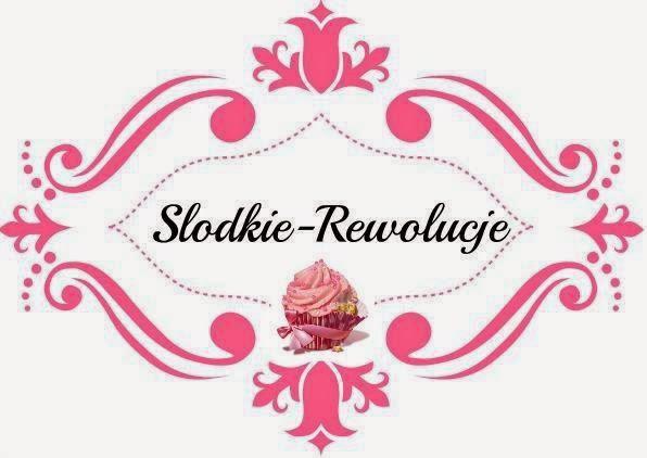 Słodkie Rewolucje