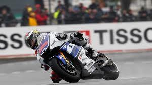 Hasil Lengkap MotoGP Prancis 20 Mei 2012 Sirkuit Le Mans