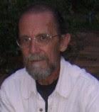 Julio César Pisón