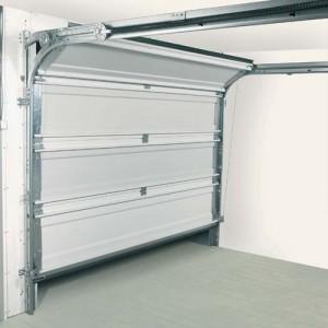 Cypress Garage Door Repair - Homestead Business Directory