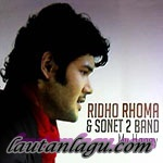 Ridho+Rhoma+&+Sonet+2+Band+ +My+Honey Free Download Mp3 Ridho Rhoma & Sonet 2 Band   My Honey
