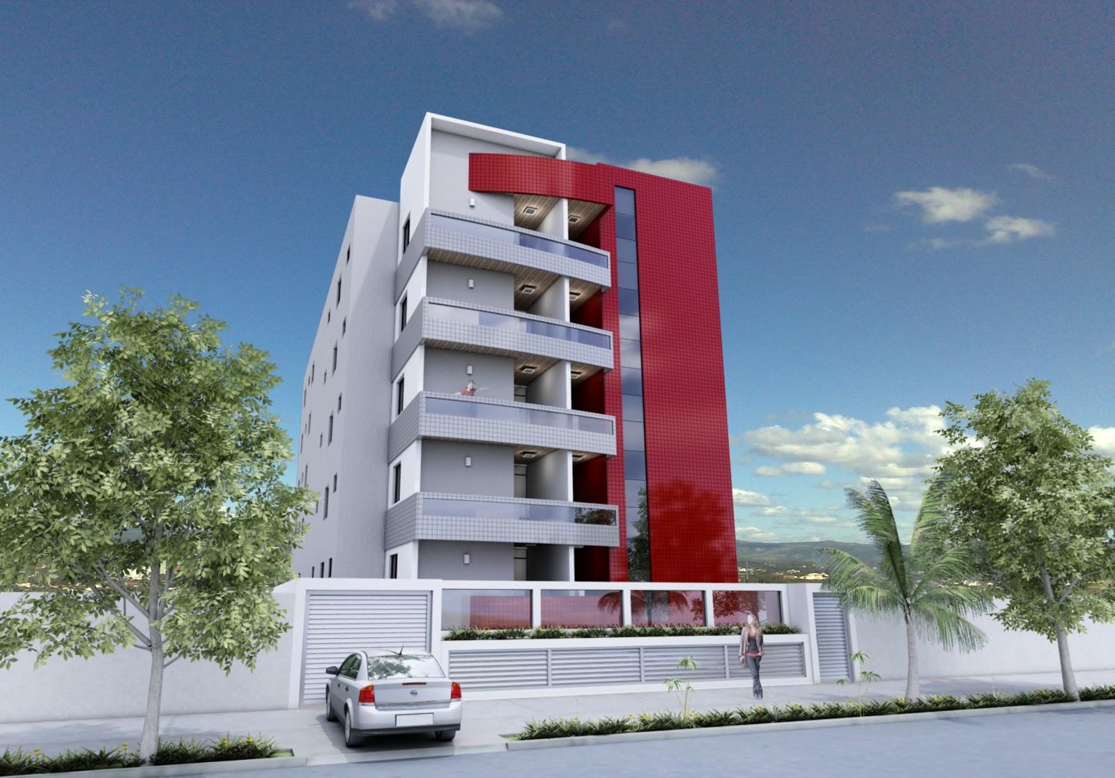 plantas de casas de 2 andares Quotes #872433 1600x1117 Banheiro Bbb 2014