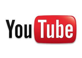La nostra Parrocchia su YouTube