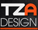 TZA Design
