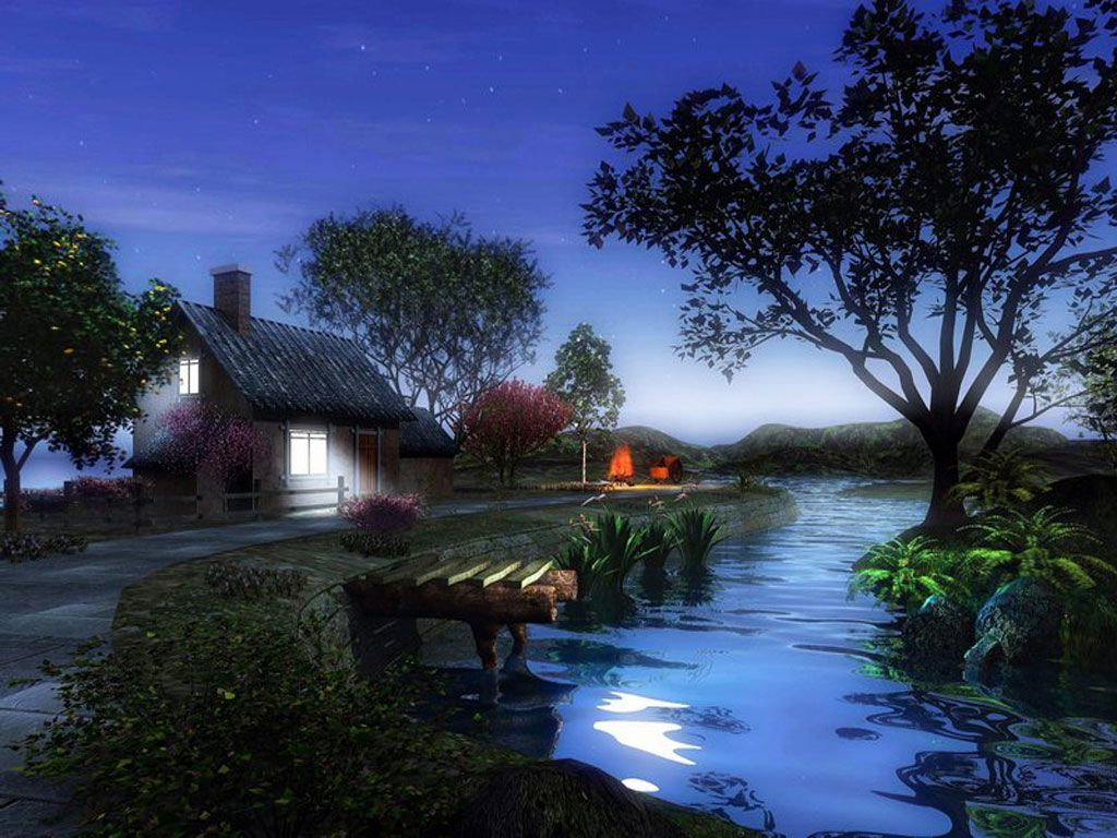 http://1.bp.blogspot.com/-4qOX0dlCUaw/TaRoUDRdFEI/AAAAAAAAOLA/OReNYOMI9bE/s1600/Beautiful-3D-Home-With-Nature.jpg