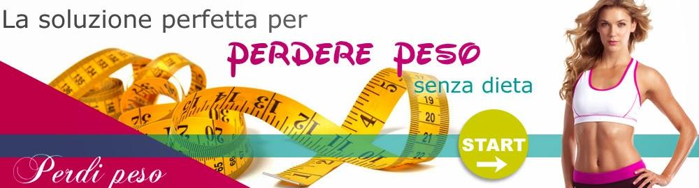 Dimagranti Reductil Sibutramine Meridia www.meridiareductil.com