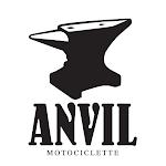 http://www.anvilmotociclette.com/