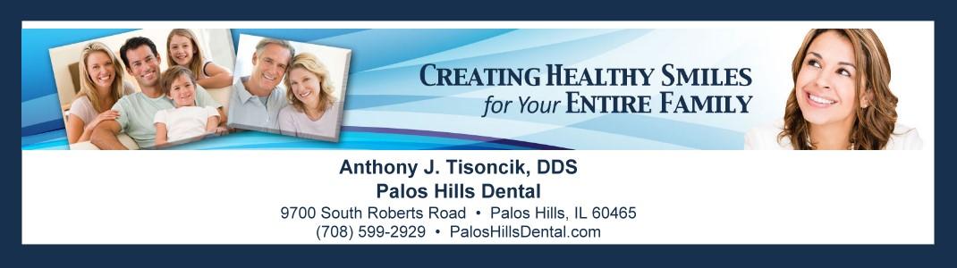 Dentist Hickory Hills IL