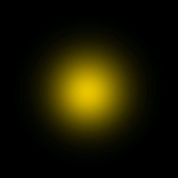download pohls einfuhrung in die physik mechanik akustik und warmelehre