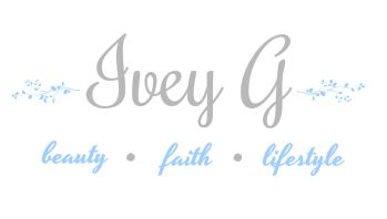 Ivey G