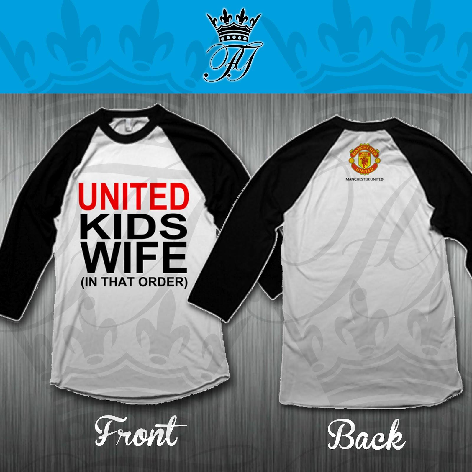 http://1.bp.blogspot.com/-4qSxlYdZ5TI/T72hMm7kfbI/AAAAAAAAAWM/UOnqwjEV7H4/s1600/united-kids-wife-raglan.jpg