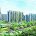 More greenery and amenities for Botanique at Bartley from Bidadari's new launches