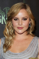 Abbie Cornish 'Sucker Punch' Australian Premiere in Sydney