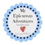 MyEpicureanAdventures