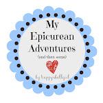 MyEpicureanAdventures