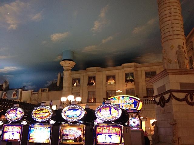 Croco casino no deposit bonus