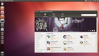 Ubuntu Crouton Chromebook