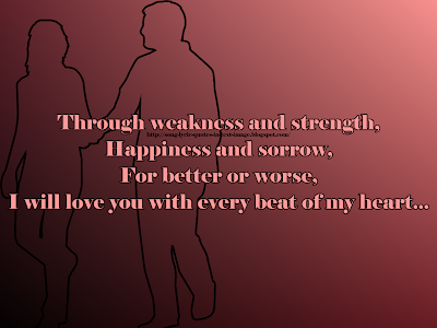 From This Moment On - Shania Twain Song Lyric Quote in Text Image