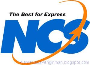 Daftar Alamat NCS Jakarta Barat